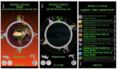 planet-finder-Una Galaxia Maravillosa