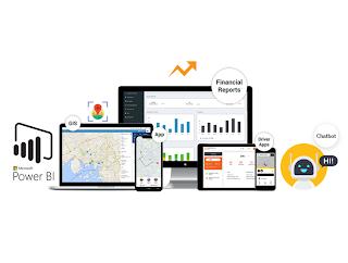 Cabsoluit Cloud Taxi Dispatch System Image