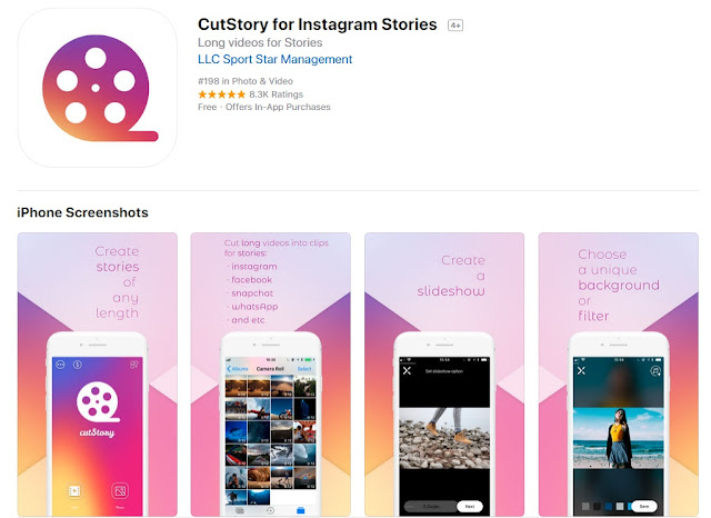 cutstory-instagram-videos-historias