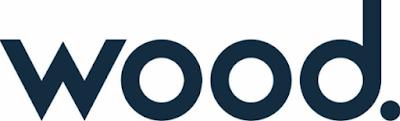 وظائف شركة وود لخدمات الطاقة والنفط بالأمارات يونيو 2020