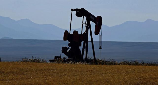 بسبب فيروس كورونا... قرار أمريكي عاجل بشأن النفط