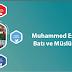 Muhammed Esed'in hadis ve sünnete bakışı