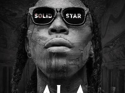 [MUSIC] Solidstar – Ala