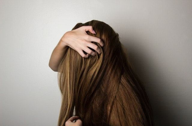 Achieve Thicker & Fuller Hair with Scalp Massage