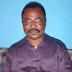 Nollywood actor Laditi of Koto Orun,... is dead