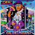 Cee Knowledge -  'The Calidelphian' LP
