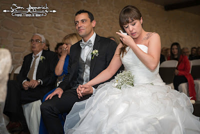 bodas mas ventos