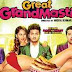Great Grand Masti (2016) (Hindi)