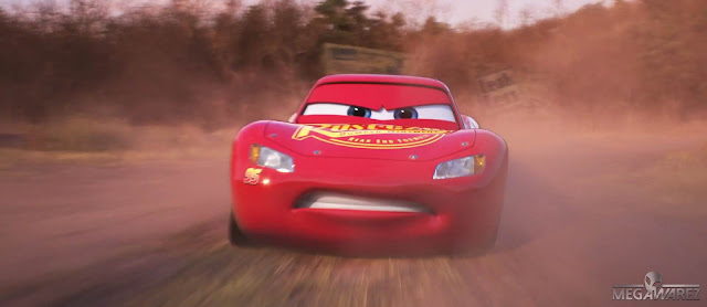 cars 3 imagenes hd