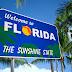 Los cayos en Florida