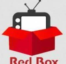 RedBox TV tends to require up this idea because once you download the appliance.
