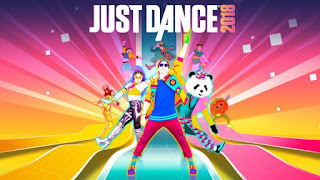 Just Dance 2018 apk for android Download - haxsoft club