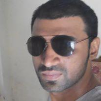 wasim amir ch online web designer...