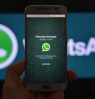 Ketahui Beberapa Fitur WhatsApp Terbaru