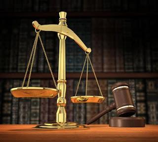Norma jurídica y aplicación del derecho