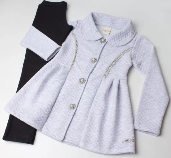 Roupa-infantil-moda-inverno-lindos-conjuntinhos-8