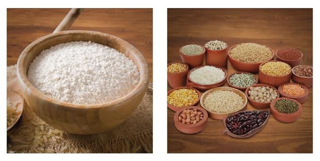 Kerala grocery