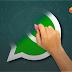WhatsApp permite baixar novamente a imagem excluída