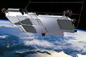 SpaceX telah menerima lebih dari 500 ribu pra pemesanan Layanan internet satelit Starlink
