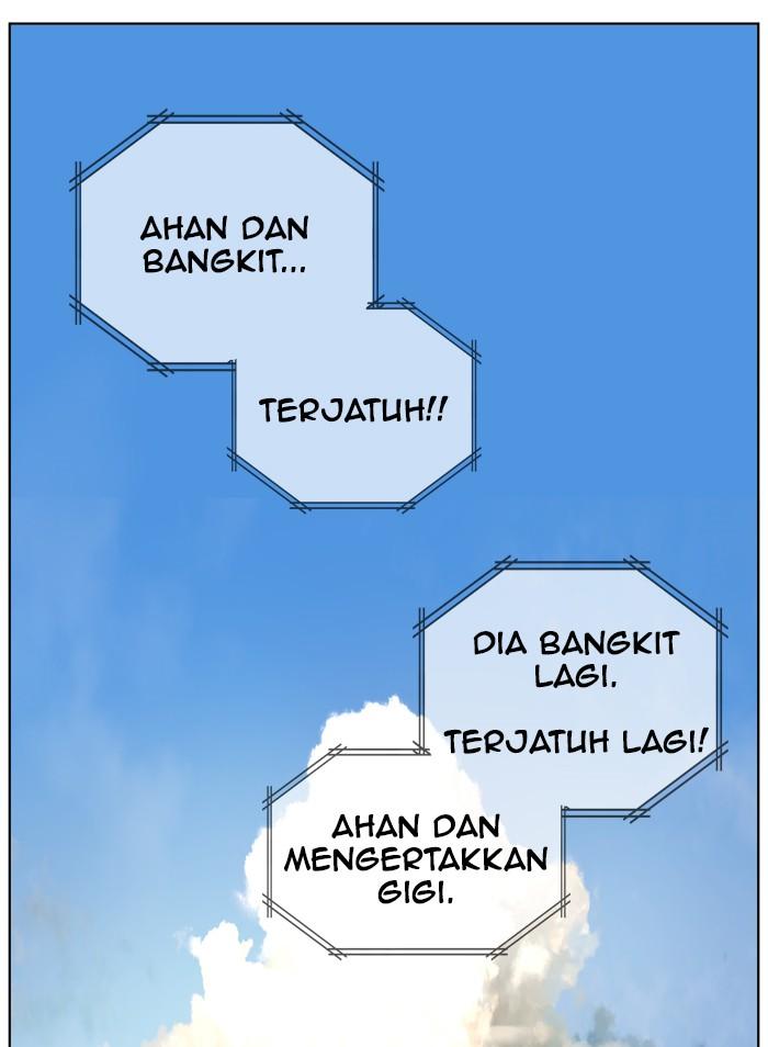 Dilarang COPAS - situs resmi www.mangacanblog.com - Komik the god of high school 326 - chapter 326 327 Indonesia the god of high school 326 - chapter 326 Terbaru 37 Baca Manga Komik Indonesia Mangacan