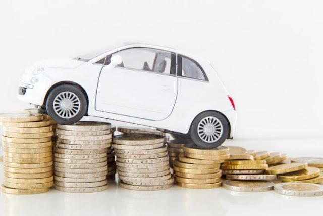 5 Tips Jual Mobil Agar Cepat Laku
