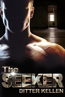 The Seeker by Ditter Kellen