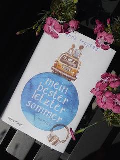 https://www.randomhouse.de/Buch/Mein-bester-letzter-Sommer/Anne-Freytag/Heyne-fliegt/e481955.rhd#info
