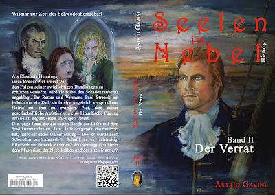 https://www.epubli.de/shop/buch/Seelen-im-Nebel-Astrid-Gavini-9783748505846/82991