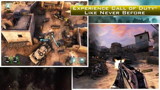 COD-Strike-Team-Mod Call of Duty Strike Team MOD APK [Unlimited Money] +Data v1.0.40 Android Apps