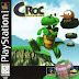 Download game Croc - Legend of the Gobbos PS1 (iso)