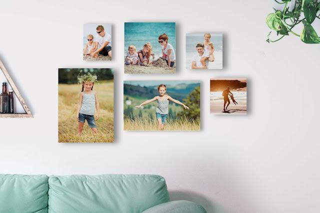 Aplikasi Kolase Foto (Photo Collage) Terbaik di Android