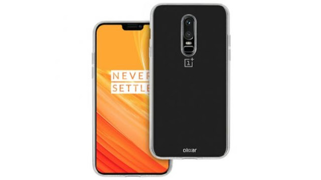OnePlus-6 Sales Quickly Cross 100 Million Milestone, Nokia X6 out of stock in just seconds