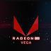 AMD Radeon RX Vega, Pesaing Serius Yang Harus Di Waspadai NVidia