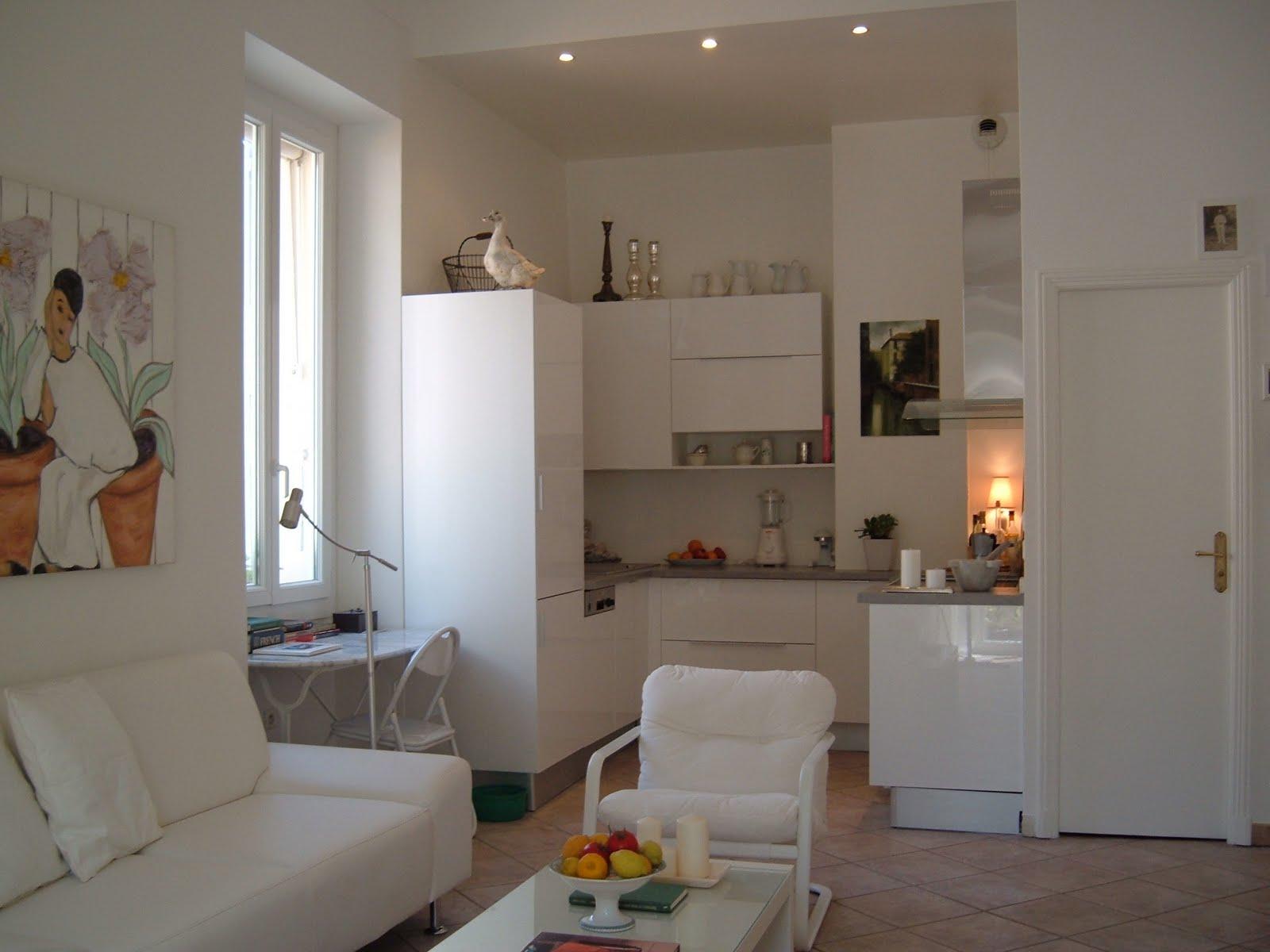 Petite Cuisine Pour Studio Ikea Meubles Pour Studio Meuble Pour