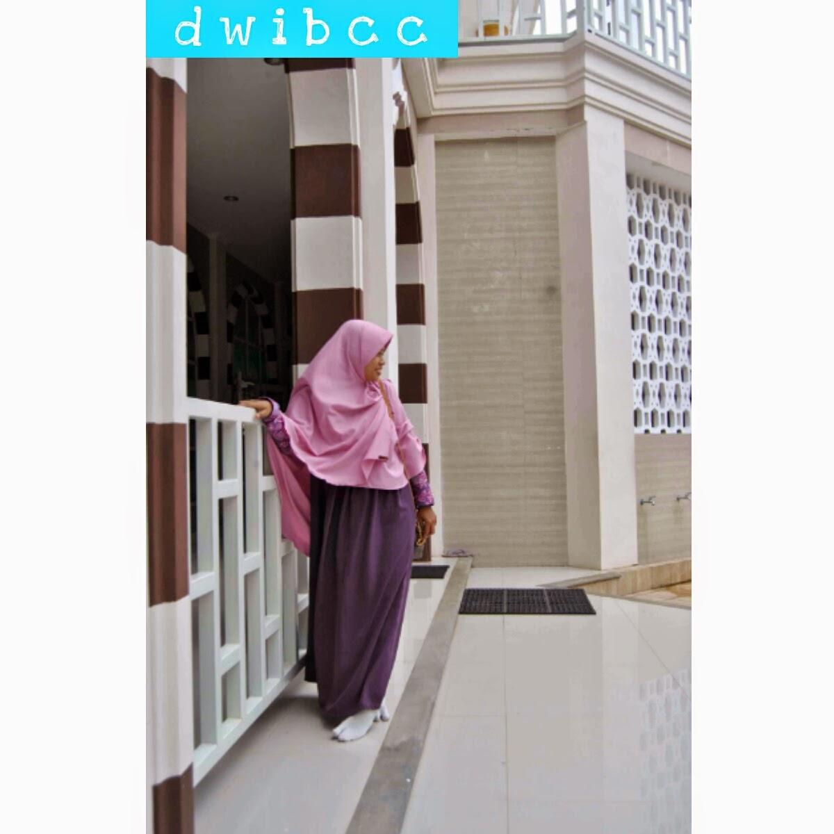 photography muslimah syar'i  dwibcc