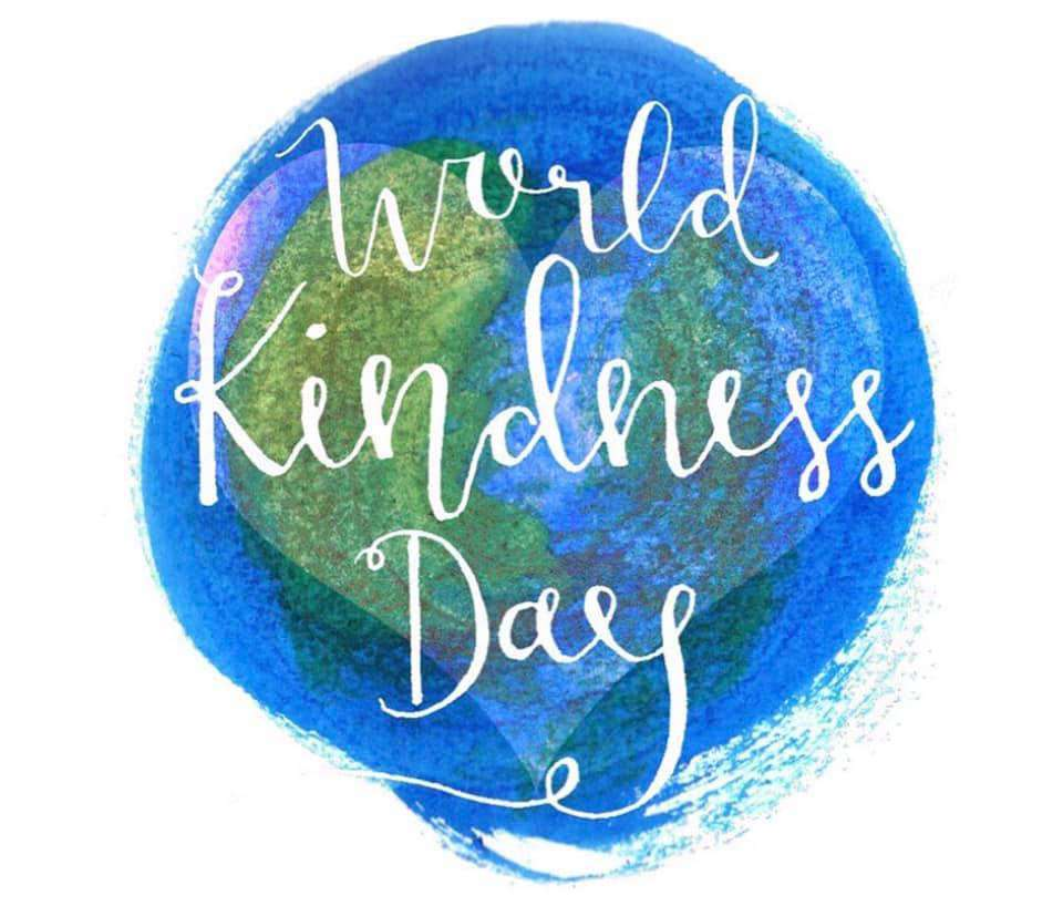 World Kindness Day Wishes Images