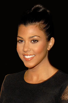 Kourtney Kardashian Reveals Fear of Missing Out: 'I Have to Go to Everything'