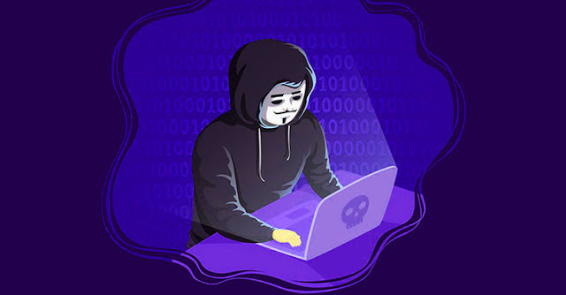 4 دورات عربية حصرية على اليوتوب لتعلم الإختراق من الألف إلى الياء بشكل احترافي