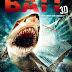 Bait (2012) Momeala online subtitrat in romana
