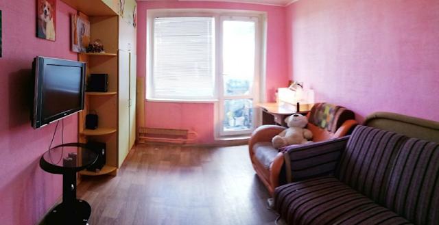 Купить 3 комнатную квартиру Харьков Салтовка недорого