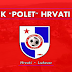 "FK""Polet"" Hrvati u 1. Kolu - Druge lige TK ""Zapad"" savladao ekipu ""Rudar"" Zagorje"