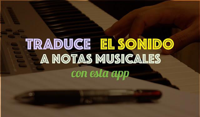 http://www.appsparamusicos.com/2014/02/score-cloud-captura-tus-ideas-musicales.html