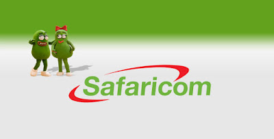 TWO SAFARICOM EMPLOYEES ARRAIGNED FOR UNLAWFUL SELLING OF SUBSCRIBER'S DATA