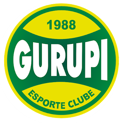 GURUPÍ ESPORTE CLUBE