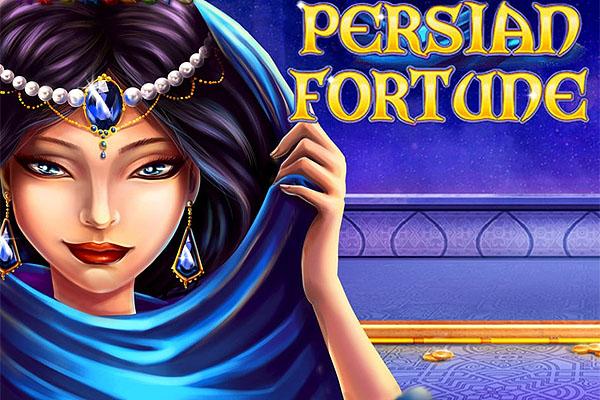 ULASAN SLOT RED TIGER PERSIAN FORTUNE