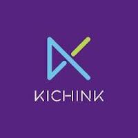 https://www.kichink.com/stores/lluevediamantina/