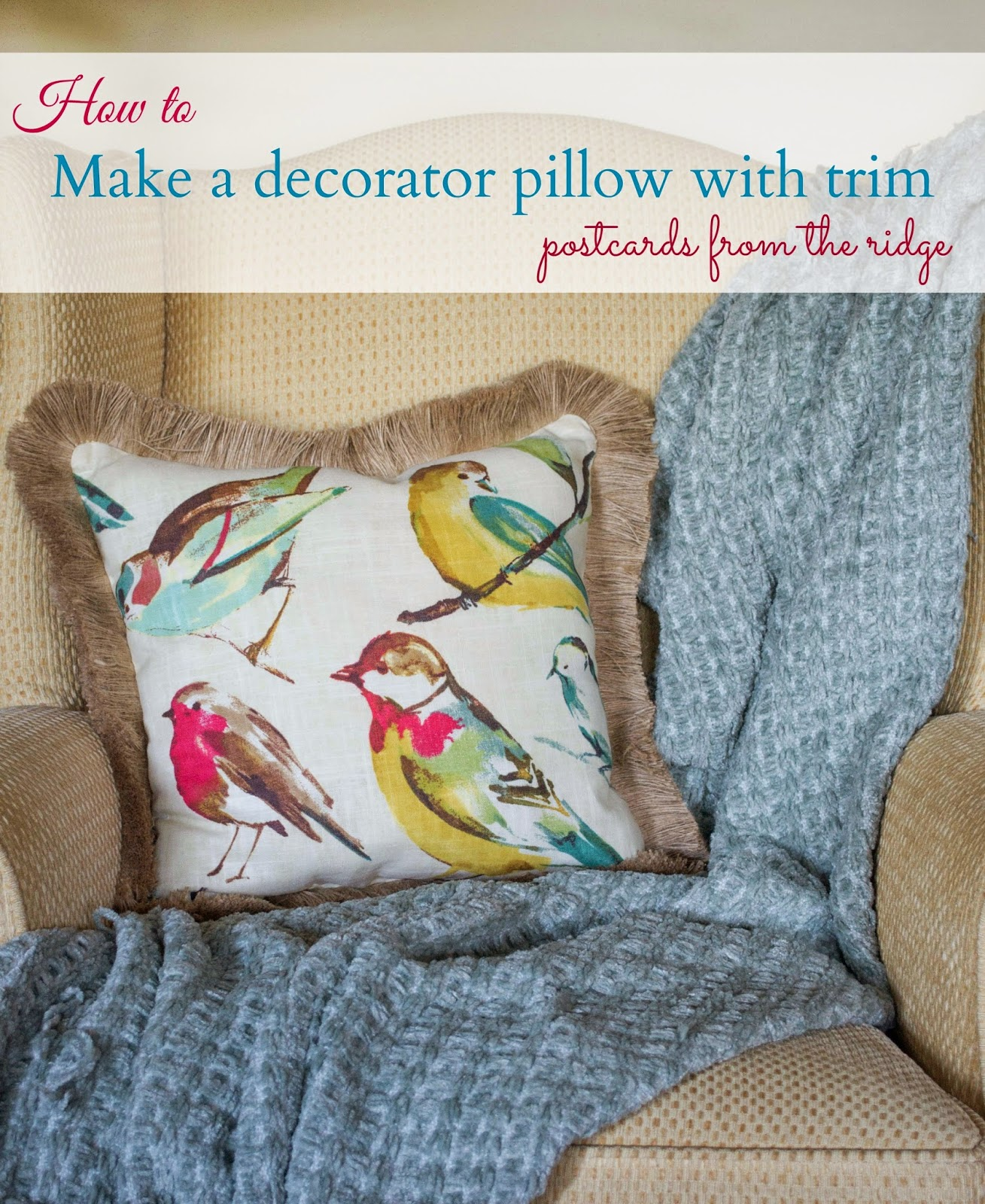 your pillow and crafts own make pillows floor pin