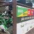 Por sustentabilidade, comerciantes do Capão defendem abolição das garrafas long necks