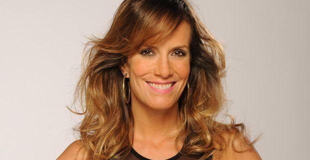 Diana Catalina Bolocco Fonck