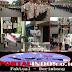 Peringati Hari Ibu Ke - 90, Polres Jakbar Gelar Upacara Bendera